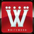 whitewood-logo